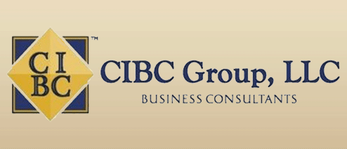 CIBC Group, LLC | Business Consultants